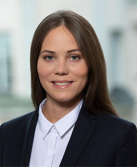 Kerstin Sabrina Wienhold