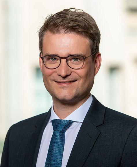 Stephan Kratz