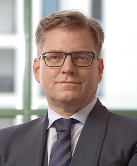 Georg U. Schupfner